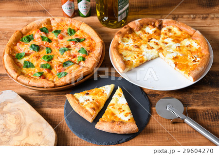 pizza 29604270