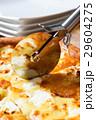 ピザ イタリアン イタリア料理の写真 29604275