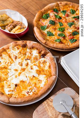 pizza 29604295
