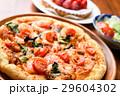 ピザ イタリアン マルゲリータの写真 29604302
