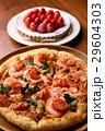 pizza&tart 29604303