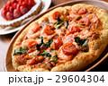 pizza&tart 29604304