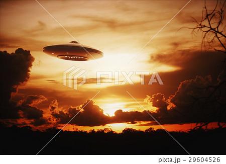 UFO 29604526