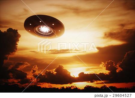 UFO 29604527