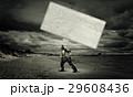 のぼり バナー コンセプトの写真 29608436