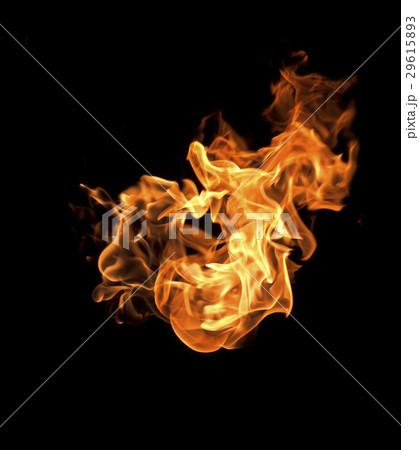 Fire flame heat burning 29615893