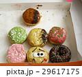 ドーナッツ ドーナツ 洋菓子の写真 29617175