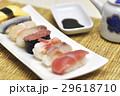寿司 29618710