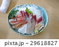 海鮮丼 29618827