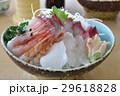 海鮮丼 29618828