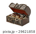 Jewelry box 29621858