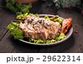 ブタ肉 ポーク 豚肉の写真 29622314
