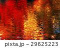 11月 紅葉の小国神社 遠江の秋 29625223