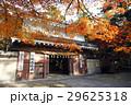 11月 遠州三山の一つ 医王山油山寺 29625318
