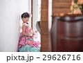 子供 ドレス 女の子の写真 29626716