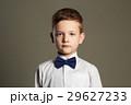 男 少年 男性の写真 29627233