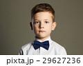 男 少年 男性の写真 29627236