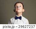 男 少年 男性の写真 29627237