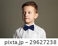 男 少年 男性の写真 29627238