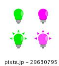 電球の種類 29630795