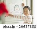 女の子 子供 人物の写真 29637868