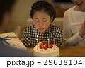 女の子 誕生日 29638104