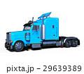 トレーラー 29639389