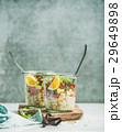 サラダ サラダ 食の写真 29649898