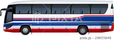 バス 29655640