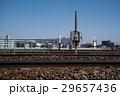 北海道 札幌 晴れの写真 29657436