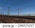 北海道 札幌 晴れの写真 29657437
