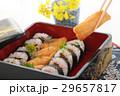 助六寿司 稲荷ずし お弁当の写真 29657817