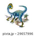 恐竜、オビラプトル、きょうりゅう、ジュラ紀、ジュラシックワールド 29657996