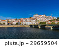 コインブラ ポルトガル 大学の写真 29659504