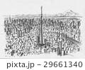 東京上空2 29661340