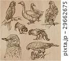 アーティスティック アート 芸術のイラスト 29662675