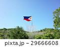 フィリピン国旗 29666608