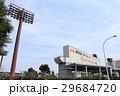 伊勢崎オートレース 29684720