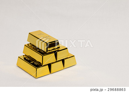 金塊 29688863