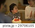 女の子 誕生日 29706105