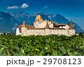 城 城郭 お城の写真 29708123