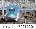 東北・北海道新幹線01 29710204