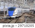 北陸新幹線01 29710205