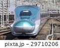 東北・北海道新幹線02 29710206