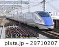 北陸新幹線02 29710207