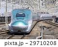 東北・北海道新幹線03 29710208