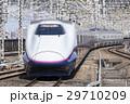東北・北海道新幹線04 29710209