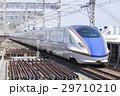 北陸新幹線3 29710210