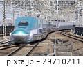 北海道新幹線01 29710211