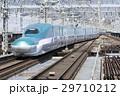 北海道新幹線02 29710212